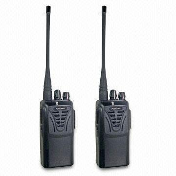 learn from history walkie talkie. Black Bedroom Furniture Sets. Home Design Ideas