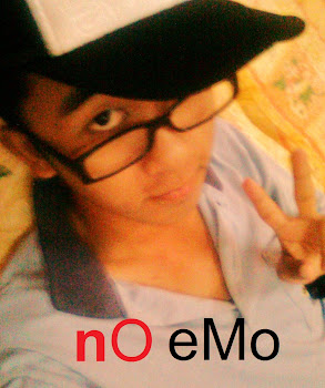 nO eMo - All xemo - iT's me~