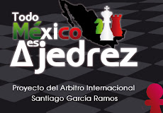 TodoMexicoesAjedrez