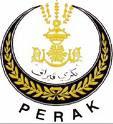 Blogger Perak