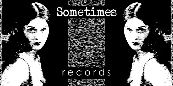 Sometimes Records