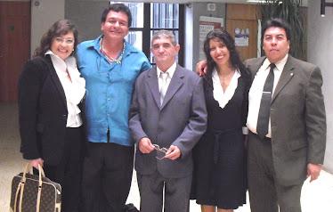 Tribunal de Justiça - 28/09/2010