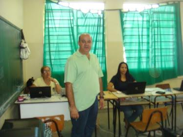 Ação Social - Campo Grande (MS)
