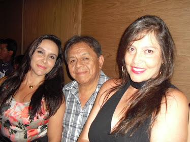 Ação Cultural Indígena - 03 de dezembro de 2010