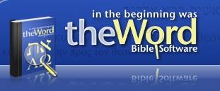 Bíblia The Word