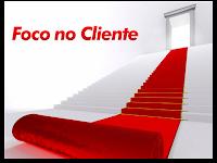 foco+no+cliente+papodelider+wendell+carvalho+papo+de+líder+palestra+cuiabá+palestrante+mato+grosso+treinamento+curso.png (400×299)