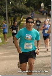 Corrida do Trabalhador 2010 - Parque do Carmo