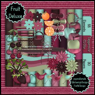 http://pspmalamute.blogspot.com/2009/09/ftu-fruit-de-luxe-kit.html