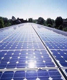 [pannelli+fotovoltaici]