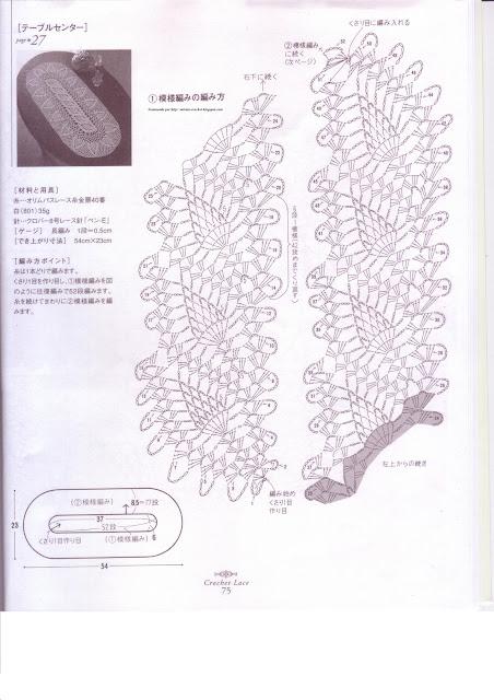 [grafico1.JPG]