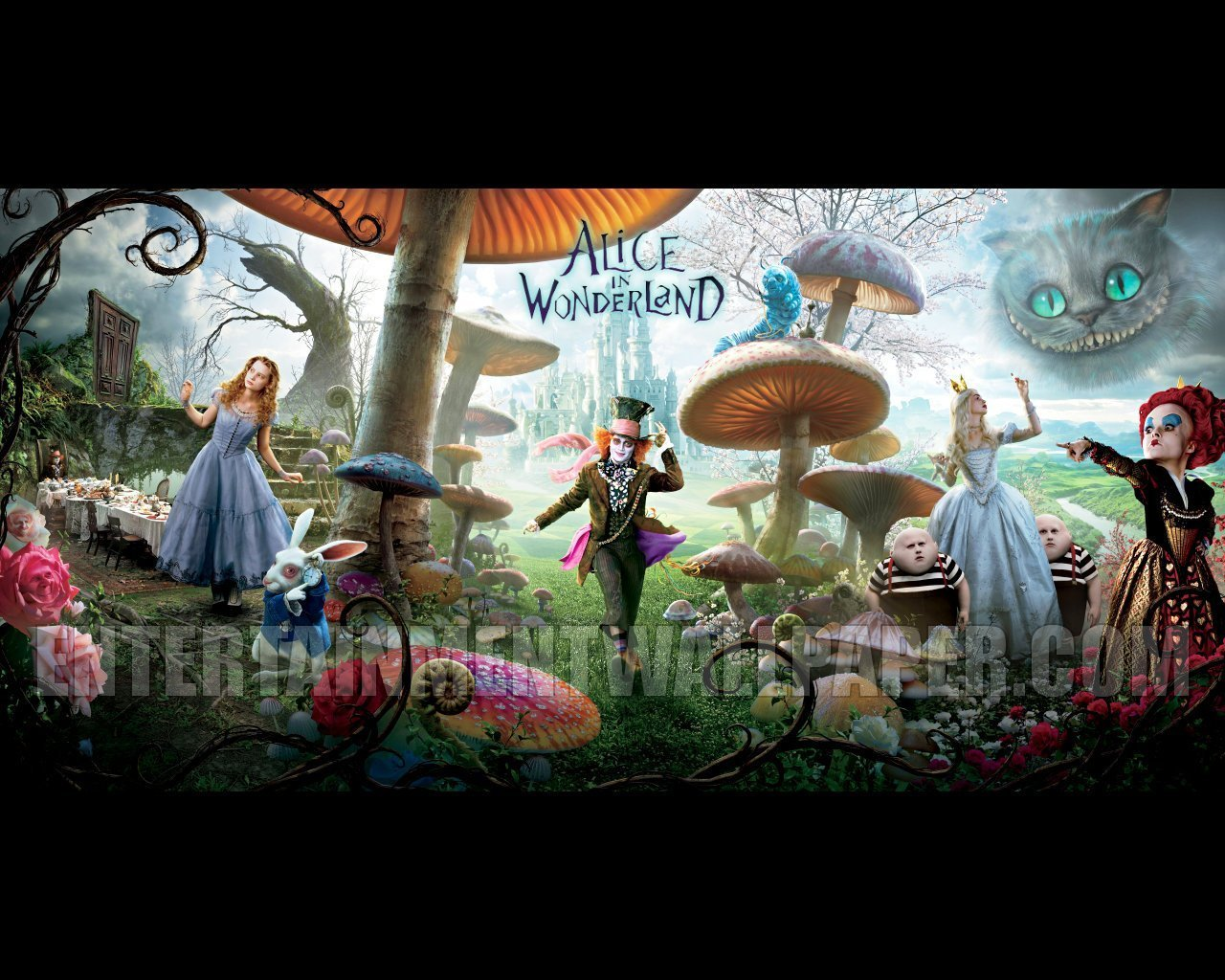 http://1.bp.blogspot.com/_Q7jFK4efdsI/S6wyVwCzEsI/AAAAAAAAAA8/NQ3Gu6_T3Uc/s1600/Alice-in-Wonderland-2010-upcoming-movies-9873630-1280-1024.jpg