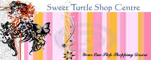 sweet turtle 2u