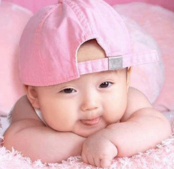 Free Baby Wallpapers, Sweet Babies Photos, Cute Baby Pictures ...