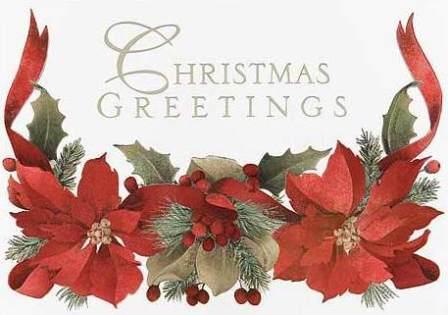 free erotic adult christmas ecards. Free Christmas Greeting Cards, ...
