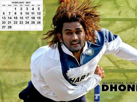 Ms+dhoni+world+cup+2011+images