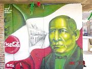 México Sincrético