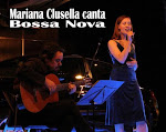 SHOWS de Bossa