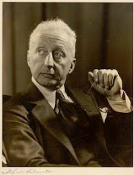 "jerome kern. ""The Way You Look Tonight""; oscar 1936"