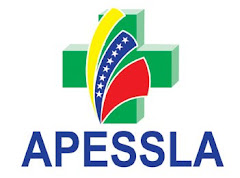 APESSLA