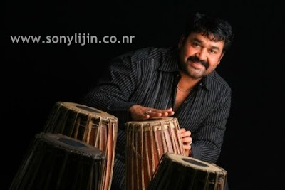 tamilmini net  tamil mp3 songs tamil mp3 downloads