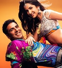 Tees Maar Khan 2010