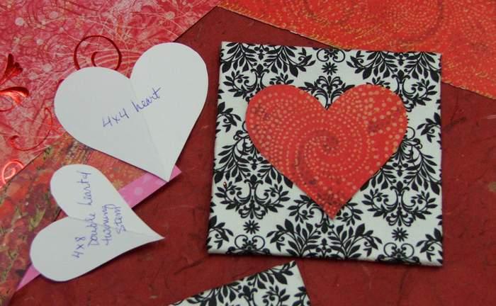 [11+hearts+table+2.JPG]