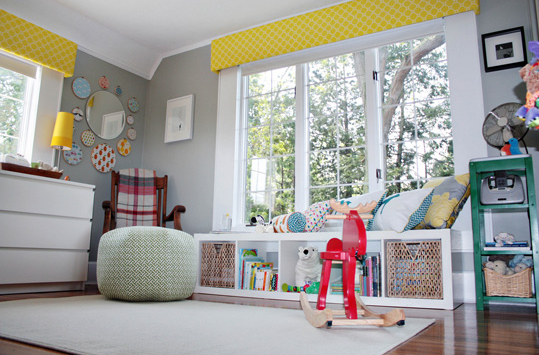 Dwell Crib Bedding Target