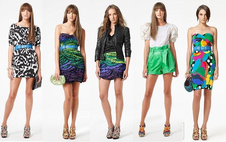 Fashion Imagine: Designer