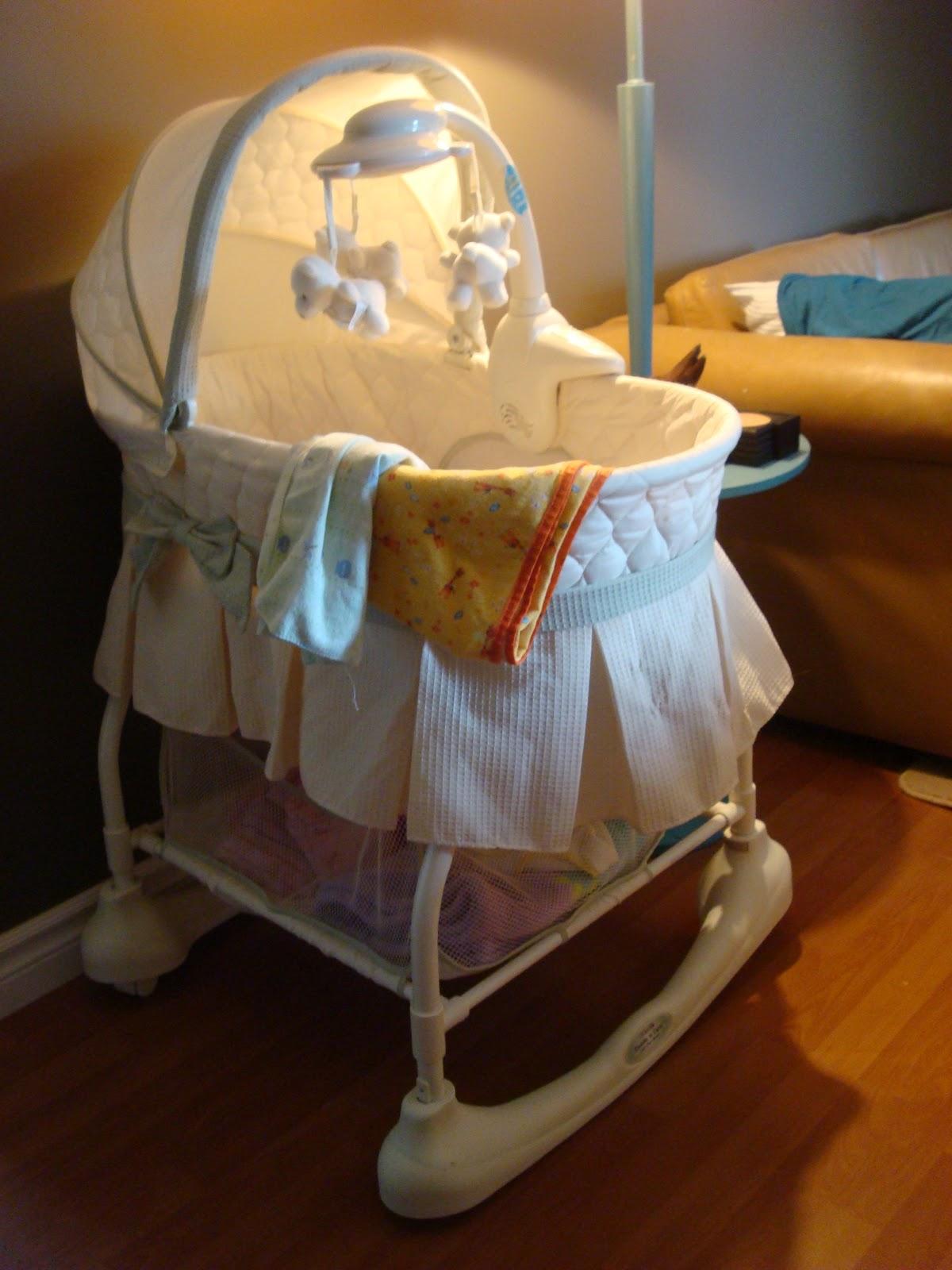 Baby cribs kijiji calgary - Baby Cribs Kijiji Calgary 8