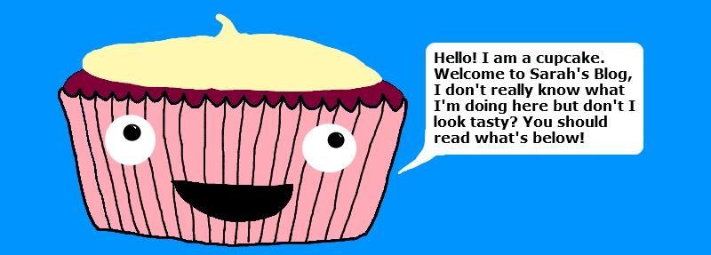 VelvetCupcakes