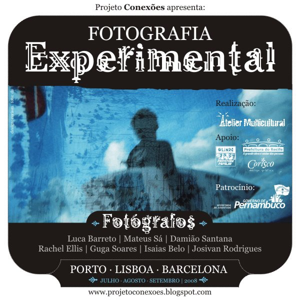 [cartaz.Fotografia_Experimental_620px.jpg]