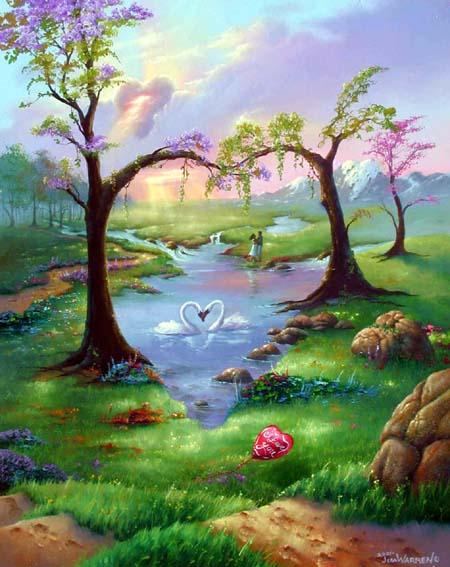 http://1.bp.blogspot.com/_Q8p6JEMW_so/RmuefsCBuCI/AAAAAAAAAII/enTcaa5mmf0/s1600/warren_sevenhearts.jpg