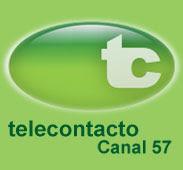 Telecontacto Tv Online
