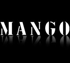 http://1.bp.blogspot.com/_Q8r_-ZzNx-E/SzR-vjIcprI/AAAAAAAAAvw/0UoTMBg8PLA/s320/Mango-Logo.jpg