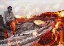 VikttoR  In Hell (2007)