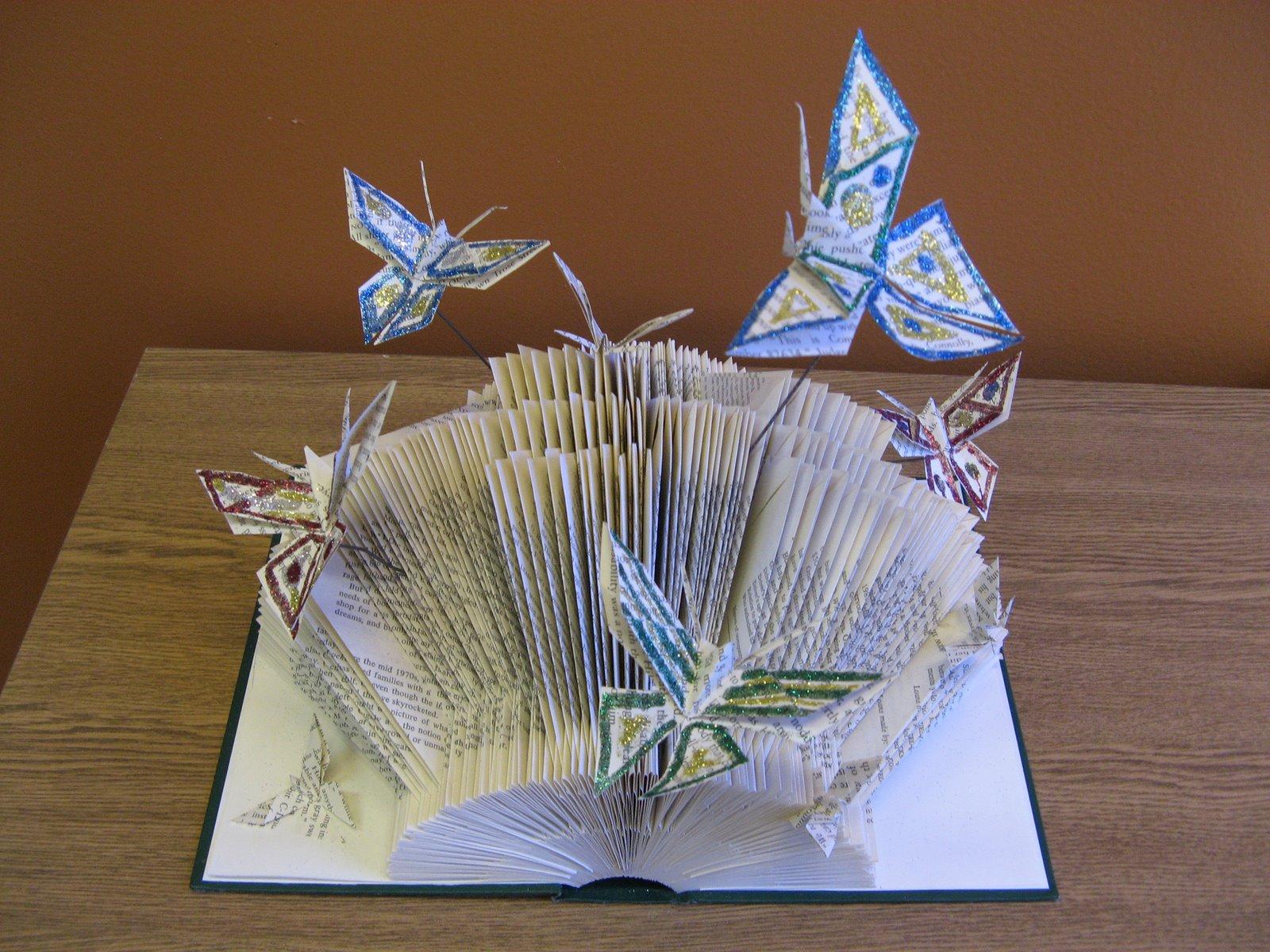 3D Scrapbook For Teens