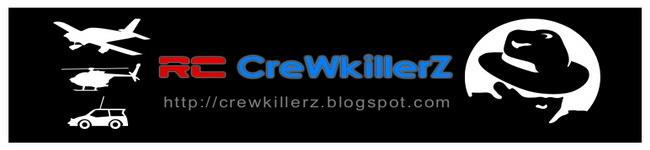 rc crewkillerz