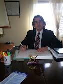 Dr. Cabral Alejandro