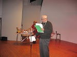 Rodolfo D'Amico .. un bravissimo poeta dialettale milanese!