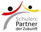 Educacion musical Colegios Alemanes