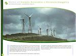 Centro de Educacion y Formacion Tecnica del Medio Ambiente En Chile