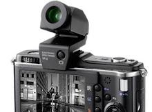 Fotodigital online
