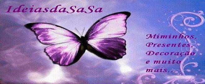 IdeiasdaSaSa.blogspot.com
