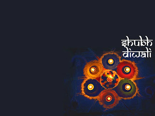 Here Are Some More Diwali Wallpapers And Marathi Enjoy