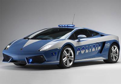 http://1.bp.blogspot.com/_Q9ozYhbPzcE/TJzunrwkyVI/AAAAAAAAAH0/HNUVidWka9Q/s320/lambor_police_1.jpg