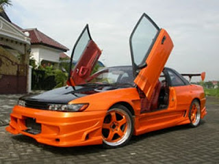 http://simply-car-modification.blogspot.com/