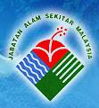 JABATAN ALAM SEKITAR