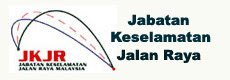 JABATAN KESELAMATAN JALAN RAYA