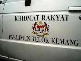 KHIDMAT RAKYAT