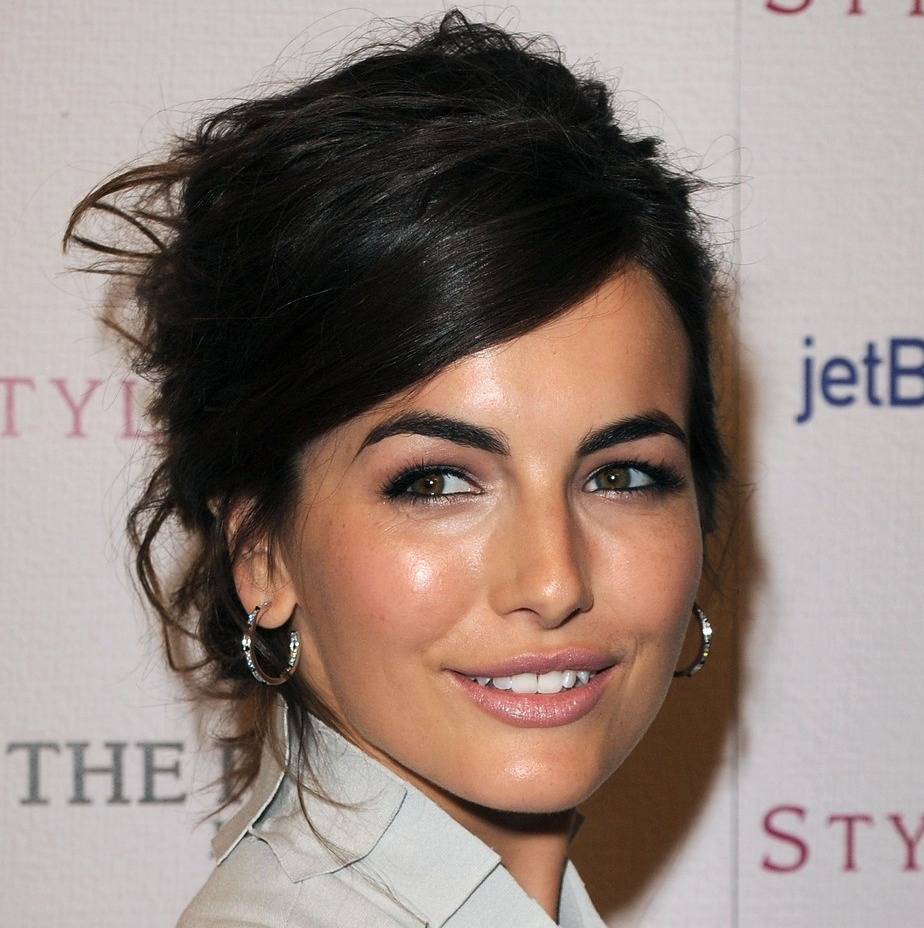 Camilla Belle Hairstyles Pictures, Long Hairstyle 2011, Hairstyle 2011, New Long Hairstyle 2011, Celebrity Long Hairstyles 2097